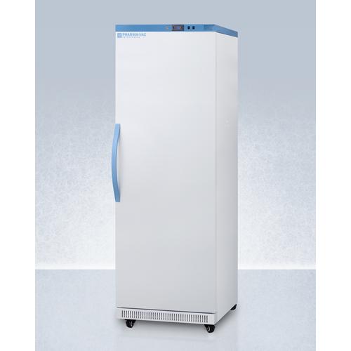 ARS18PV Refrigerator Angle