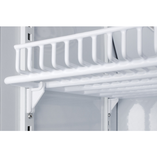 ARS18PV Refrigerator Clips