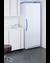 ARS18PV Refrigerator Set