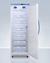 ARS18PV Refrigerator Full