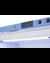 ARS18PVDL2B Refrigerator Alarm