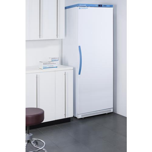 ARS18PVDL2B Refrigerator Set