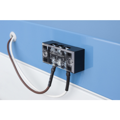 ARS18PVDL2B Refrigerator Contacts
