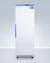 ARS18PVDL2B Refrigerator Front