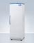 ARS18PVDL2B Refrigerator Angle