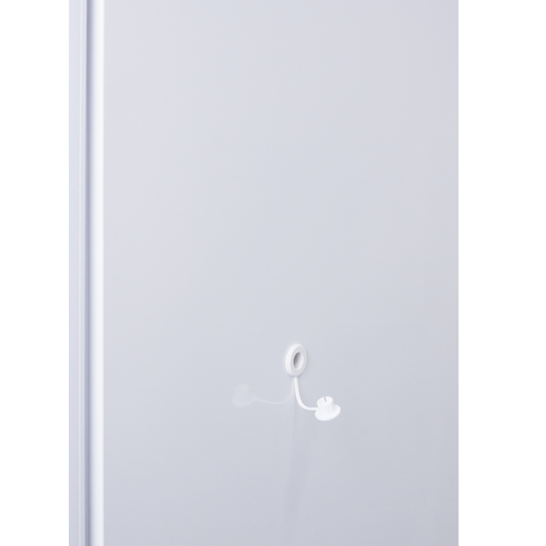 ARG18PV Refrigerator Probe