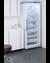 ARG18PV Refrigerator Set