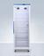 ARG18PV Refrigerator Front