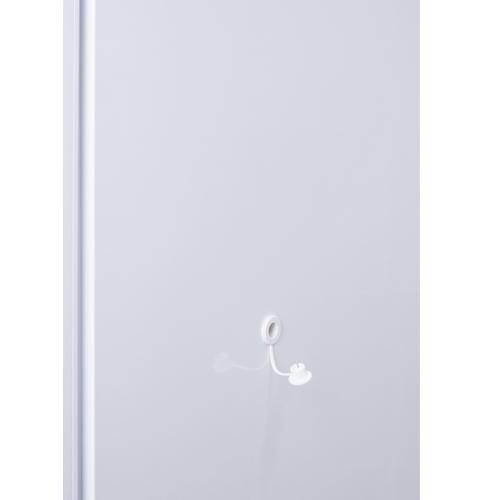 ARG18PVDL2B Refrigerator Probe