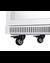 ARG18PVDL2B Refrigerator Detail