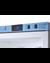 ARG18PVDL2B Refrigerator Controls