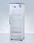 ARG18PVDL2B Refrigerator Angle