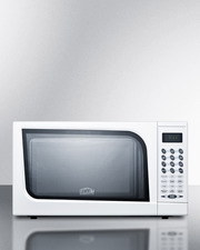 SM901WH Microwave Front