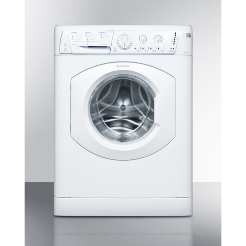 ARWL129NA Washer Front