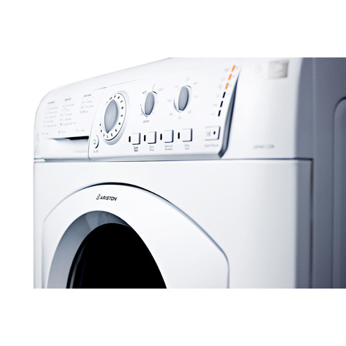 ARWL129NA Washer Detail