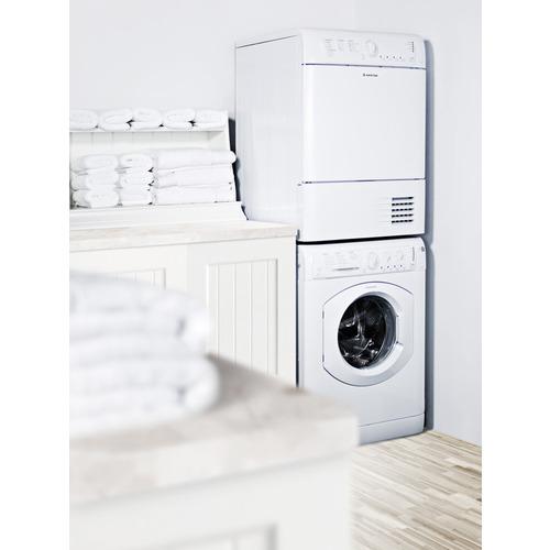 ARWL129NA Washer Set